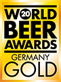 tl_files/produkte/ WBA20-Germany-GOLD.png